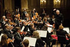 Image result for images symphony orchestra