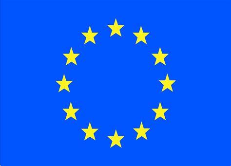 Image result for banderas de la Union Europea