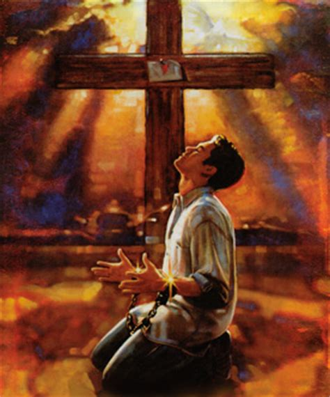 Image result for creating God in your mind is idolatry