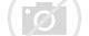 Image result for pont du hoc cemetery