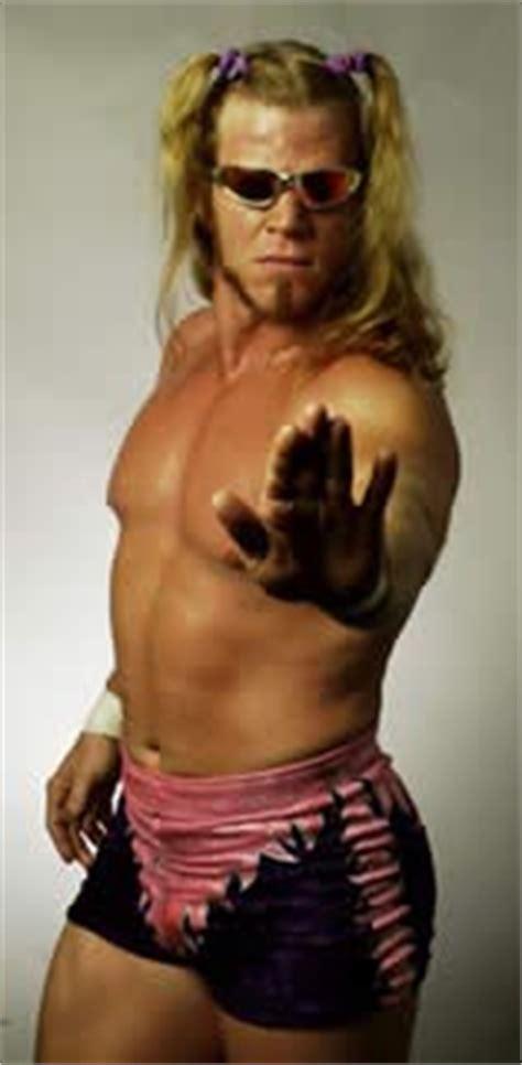 Image result for lenny lane wrestler