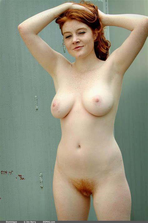Hot redhead sex-speteposbar