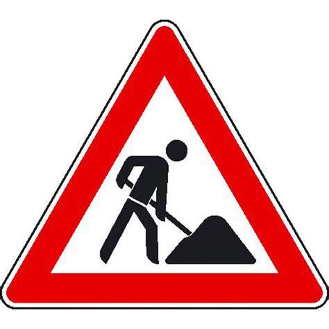 Bildergebnis für Verkehrszeichen