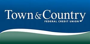 Image result for town and country credit union