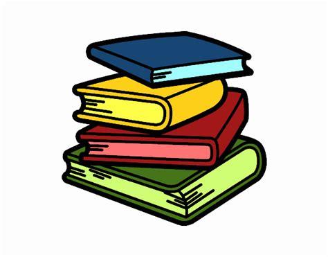 Resultado de imagen de dibujos libros texto