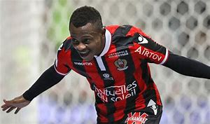 Image result for jean michael seri