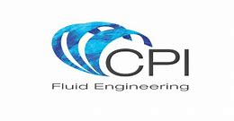Image result for cpi fluid engineering