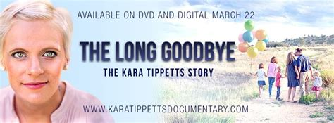 Image result for the long goodbye film tippetts story