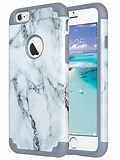 Image result for iPhone Cases 6S Case. Size: 120 x 160. Source: www.walmart.com