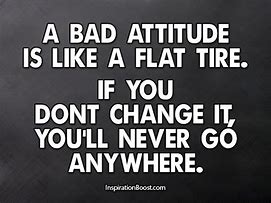 Image result for attitude quotes