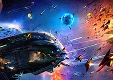 Image result for What is Battle space?. Size: 225 x 160. Source: wallpapersafari.com