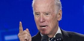 Image result for Joe Biden. Size: 279 x 137. Source: www.huffingtonpost.com