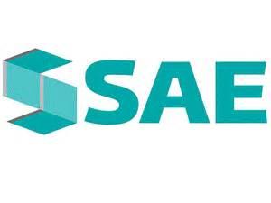 Resultado de imagen de logo del SAE