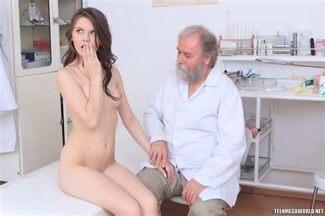 Doctor and girl porn-retorempki