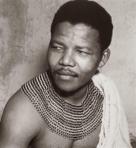 Image result for Nelson Mandela