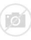 Image result for Corinthians love test