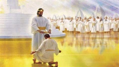 Image result for the kingdom of god vs the kingdom of satan