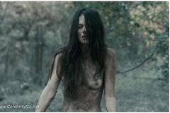 Resultado de imagem para sarah butler nude