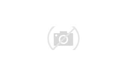 GSRTC HAS PUBLISED WAITING LIST FOR THE POST OF CONDUCTOR 2019.