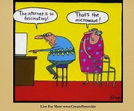 Image result for Funny Senior Citizen one liners. Size: 193 x 160. Source: www.pinterest.com