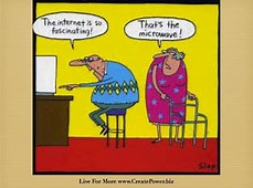 Image result for funny Senior Citizen one liners. Size: 229 x 170. Source: www.pinterest.com