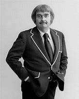 Image result for Captain Kangaroo Bob Keeshan in Military