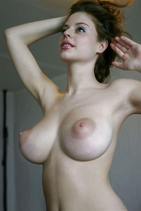 Porn perky boobs-mafiddhinve