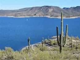 Image result for lake pleasant arizona