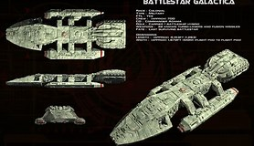 Image result for SpaceBattles vs Battles