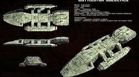 Image result for SpaceBattles vs Battles. Size: 286 x 160. Source: forums.spacebattles.com