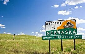 Nebraska's new tourism tagline: 'Honestly, it's not for everyone'...