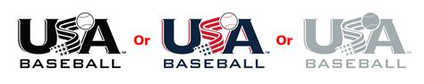 Image result for USA LABEL LITTLE LEAGUE