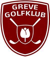 Billedresultat for greve golf logo