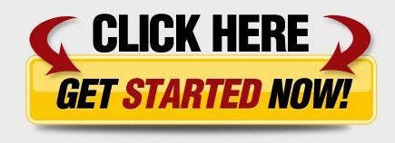 Image result for get started now button