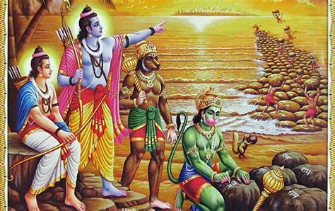 Image result for images ramayana