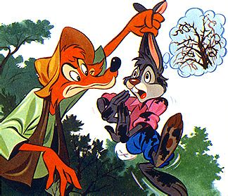Image result for brer rabbit