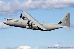 Image result for Lockheed Martin. Size: 240 x 160. Source: www.bangaloreaviation.com