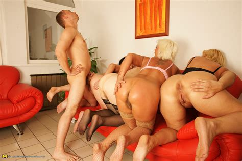 Group sex orgy porn-cegerkuidrum