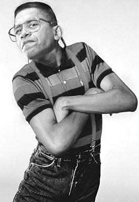 Image result for obama urkel