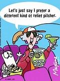 Image result for Clean Funny Senior Citizen Jokes. Size: 120 x 160. Source: www.pinterest.com.au