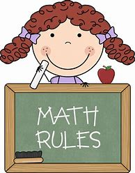 Image result for math clip art