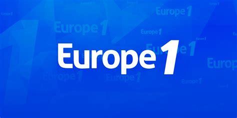 Résultat d'images pour europe 1