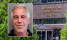 Two correctional officers responsible for guarding Jeffrey Epstein when he took his own life are expected to face criminal charges this week for falsifying prison records…