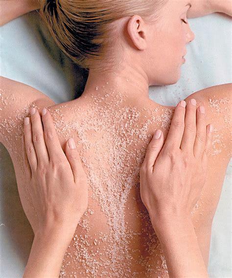 Image result for full body skin polish