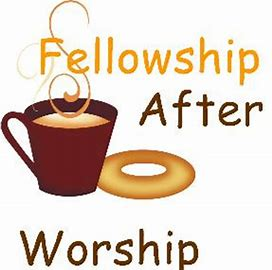 Image result for Sunday morning worship welcome clip art