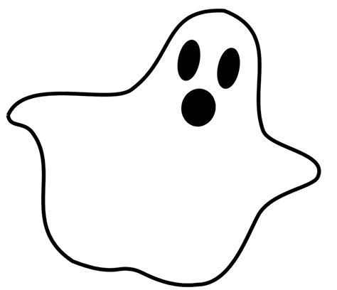 Image result for images of ghostwriting