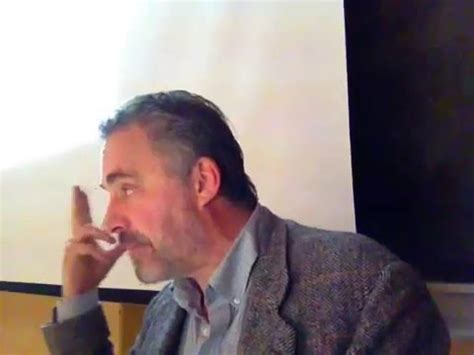 Image result for jordanpeterson 2016 lectures maps of