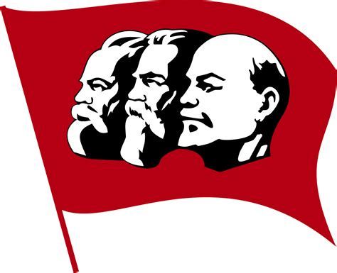 Image result for wikicommons images Socialism