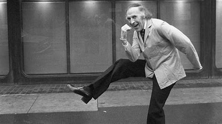 Image result for bruce forsyth didn't they do well images