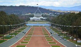Résultat d'images pour canberra australie